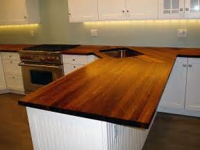 laminate for countertops is the best and most practical
