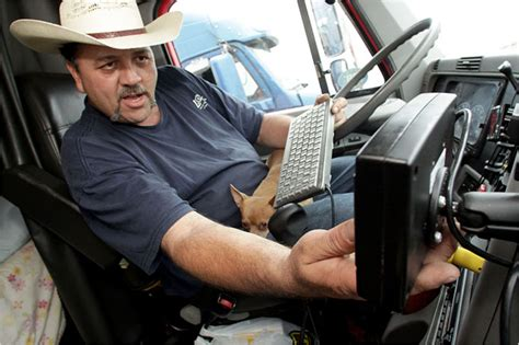 addiction in the trucking industry truck driver s struggles with addiction