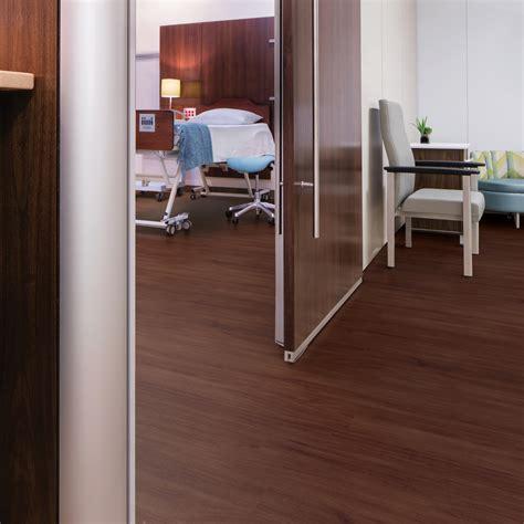 mannington vinyl flooring sles matthews office city progress lighting beige silken fabric