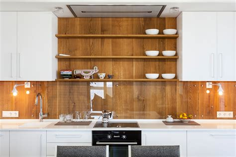 flat panel kitchen cabinets complete guide on kitchen cabinet trends