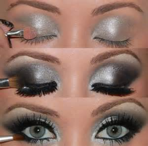color guard makeup 25 best ideas about color guard makeup on
