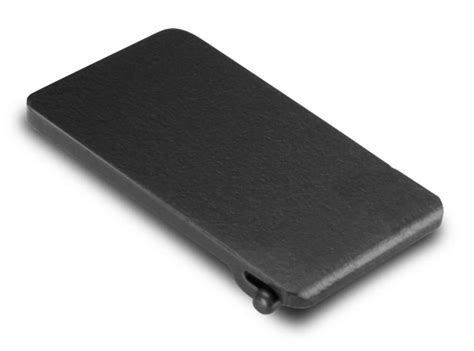 Garmin Gift Card Codes Free - garmin 010 12445 12 microsd card door tackledirect