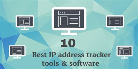 best ip 10 best ip address tracker tools and software comparitech