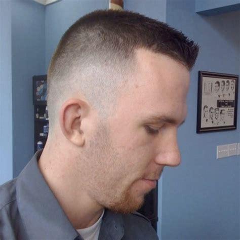 high bald fade haircuts high bald fade hairstyles pinterest high fade ivy