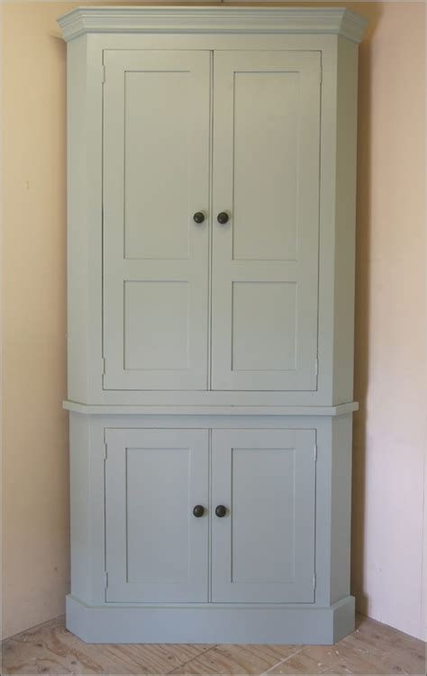tall corner storage cabinet with doors tall corner storage cabinet cabinet home decorating
