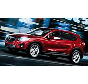 Mazda Tribute 2015 Review Amazing Pictures And Images