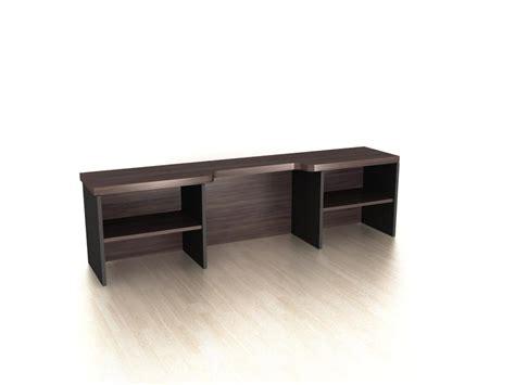 Meja Kerja Vip compass furniture and interior design office meja