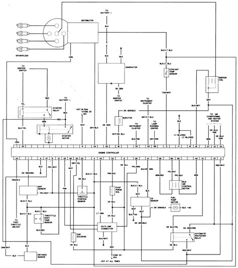2000 chrysler town and country parts diagram wiring diagrams new wiring diagram 2018 2000 chrysler town and country radio wiring diagram 2000 free engine image for user manual