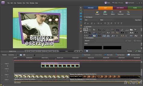 Adobe Premiere Pro Or Elements | adobe premiere elements 1 0 2 cds cheap oem software