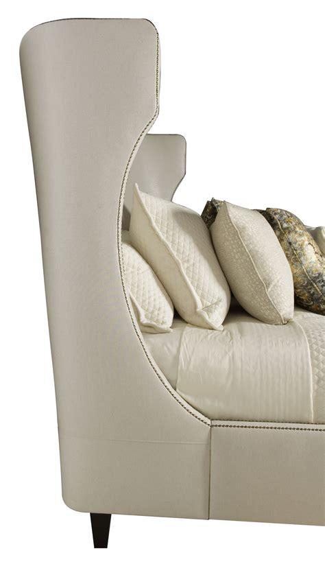 bernhardt headboard upholstered upholstered bed bernhardt