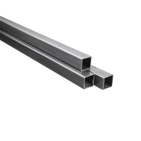 peso tubo cuadrado barras acero laminado maestro