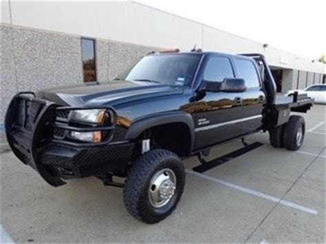 how does cars work 2005 chevrolet silverado 3500 parental controls sell used 2005 chevrolet silverado 3500 lt crew cab dually diesel 4x4 bale bed low miles in