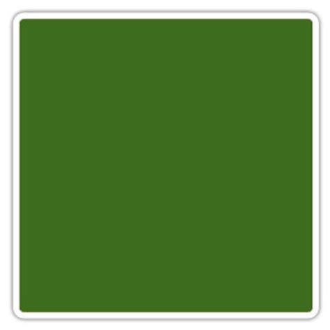 army green color 10 new color blocking combos we