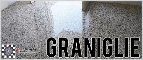 lucidare pavimenti lucidatura graniglia di marmo c f pavimenti