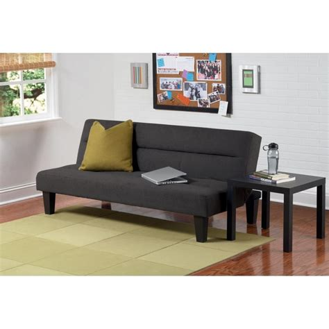 Futon Mattress Target by Target Futon Bed Bed Futon Covers Target Eastridge Futon