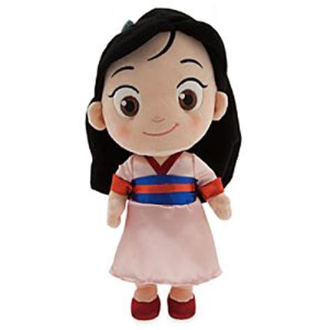 rag doll from mulan mulan activities disney princess uk
