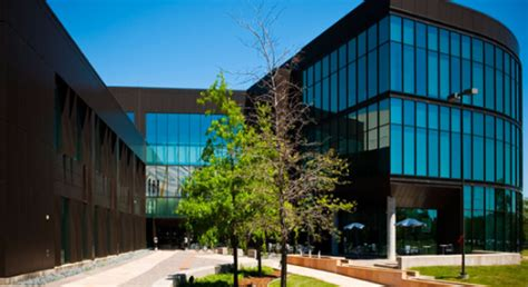 Of Mba Houston Cost by Of Houston Clear Lake Great College Deals