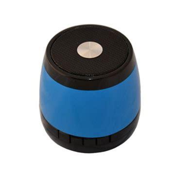 Wireless Speaker J 2026 Mini china mini wireless bluetooth speaker china wireless speaker bluetooth wireless speaker