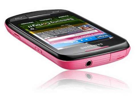 Nexcom A2000 Pro Dual Smartphone 5 5 3g 1gb 4gb samsung duos 3g dual sim 3g phone unboxing doovi