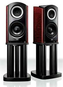 2013 recommended components loudspeakers stereophile
