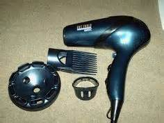 Hair Dryer Diffuser Sale reviews of hair dryers on professional hair ceramics and technology