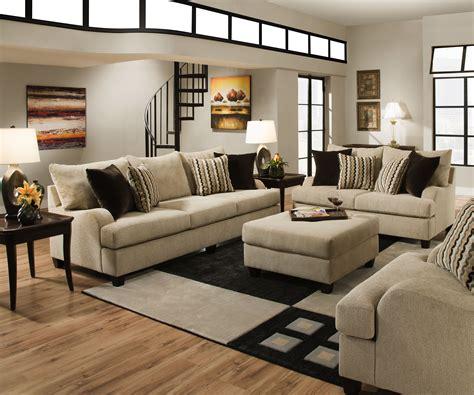 simmons mocha sofa simmons upholstery sofa chion leather sectional