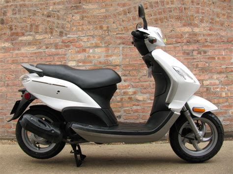 piaggio fly 50 vehicles for sale