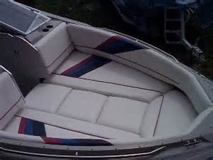 bayliner boat upholstery related keywords bayliner boat