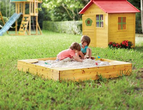 kidcraft backyard sandbox kidcraft backyard sandbox 28 images sandboxes and sand