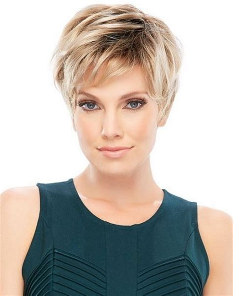 hot new hair styles sexy short hairstyles for 2016