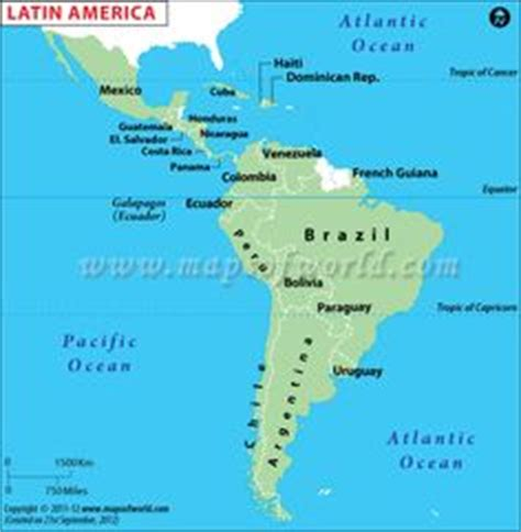 south america map bodies of water 1000 images about world maps on maps world