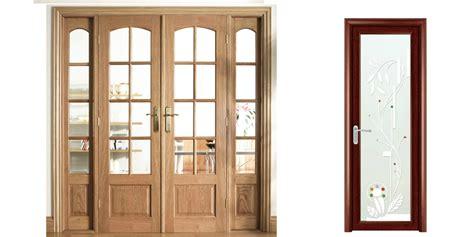sintex bathroom doors price stunning 20 bathroom doors price in chennai design