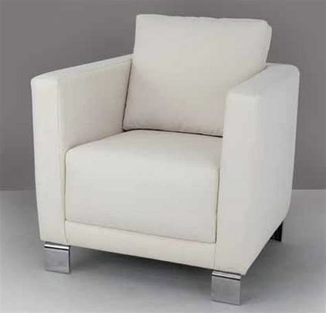 Bespoke Sofa Covers by Interior Design Marbella Modern Custom Covered Chairs