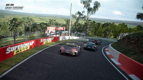 Dvd Ps4 Gran Turismo gran turismo sport day one edition ps4 in stock buy