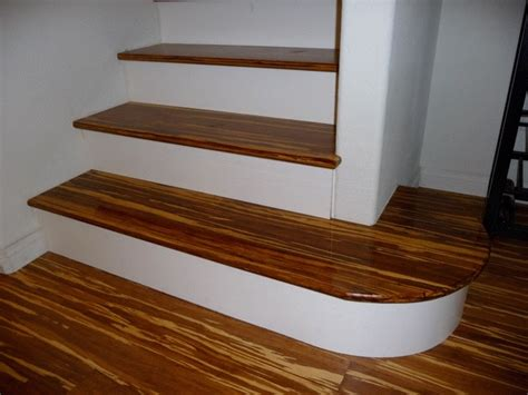 1000  images about Floors on Pinterest   Lumber
