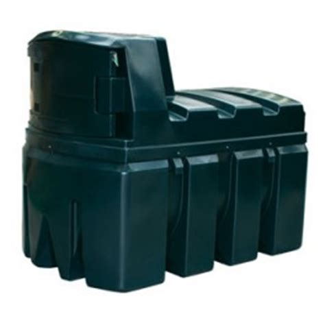 large gas storage containers titan 2500 litre fuelmaster