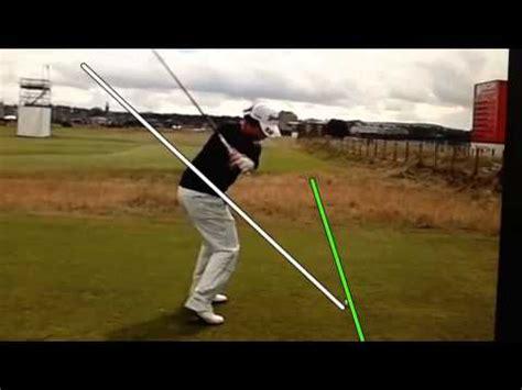 lydia ko golf swing lydia ko swing analysis youtube