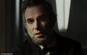 abraham lincoln lewis biography daniel day lewis portrayal of president abraham lincoln