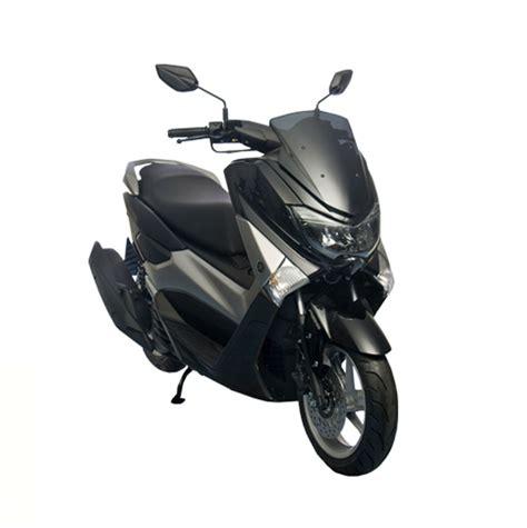 Cover Motor Terbaru Murah Selimut Pelindung Jumbo Jumbo cover motor nmax daftar update harga terbaru dan