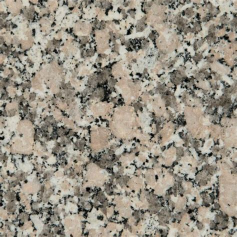 Where Would You Find Granite - take it for granite timeless neutral countertops