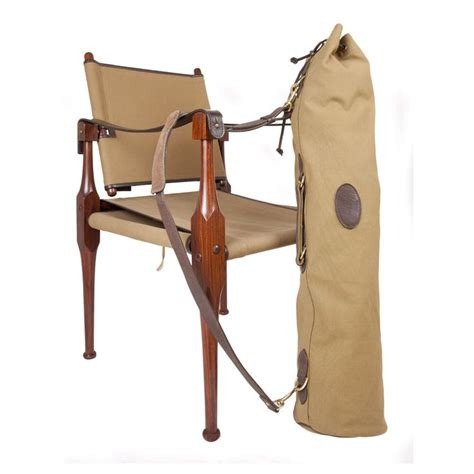 most compact folding chair 17 best images about roorkee chairs to be made on