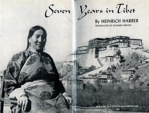 seven years undeniable book 3 in the seven years series volume 3 books tibet guidebooks books external links dvds