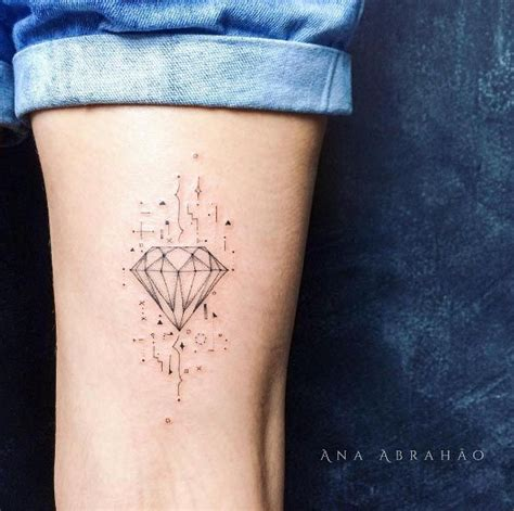 ana tattoo 55 incredibly amazing tattoos for tattoos on