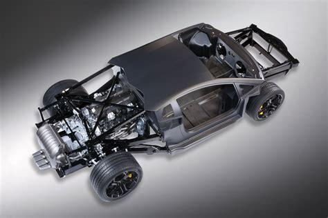lamborghini chassis lamborghini aventador lp700 4 chassis goes before