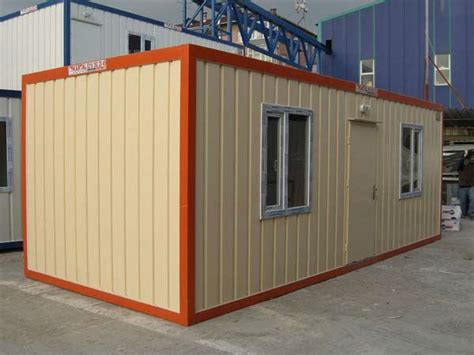 container housing manufacturers china manufacturer of modular container homes of nancy05