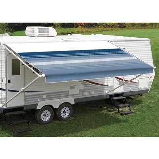 dometic awnings prices dometic awnings prices 28 images awning dometic