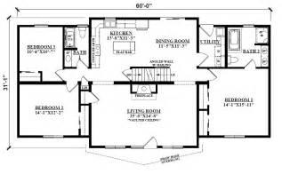 log cabin floor plans kintner modular homes nepa builder home photo album luxury house bedroom ranch