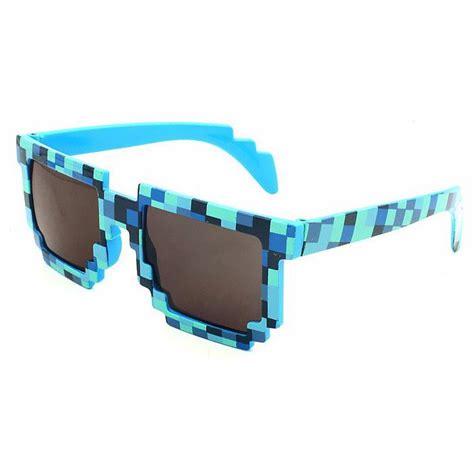 Harga Kacamata Merk Kateluo bayi putri anak anak untuk pria dan wanita kacamata hitam