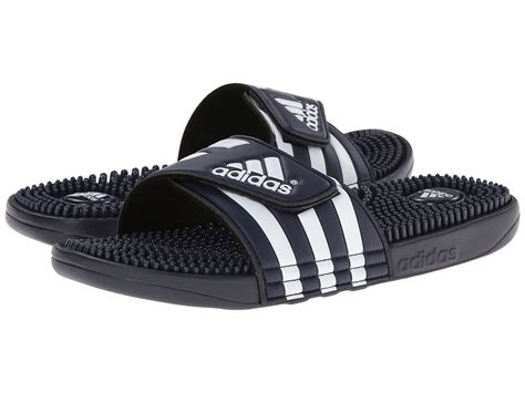 How To Use Zappos Gift Card - adidas adissage zappos com free shipping both ways