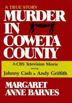Coweta County Superior Court Search 1000 Images About Notorious In On Murders And Superior Court